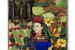 México Lindo — Sonia Flores Ruiz