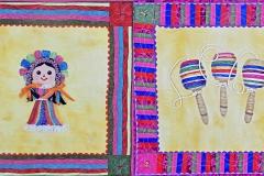 Made by me — Fatima Landi
