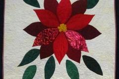 Estrella de Belén — Kitt Vincent