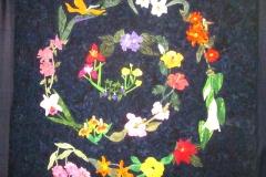 Glorieta Gloriosa — Gethyn L. Soderman