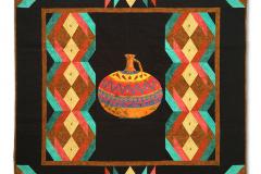 Las Joyas del Emperador — Fatima Landi