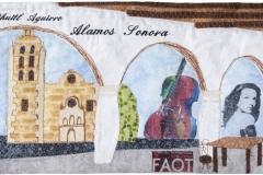 Álamos, Sonora — Huitzilihuitl Aguirre
