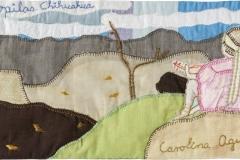 Batopilas, Chihuahua — Carolina Aguilar Barriga