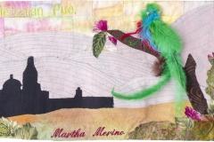 Cuetzalan, Puebla — Martha Merino
