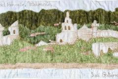 Cuitzeo del Porvenir, Michoacán — Sissi Gutiérrez