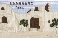 Guerrero, Coahuila — Marcela González Guerra