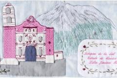 Ixtapan de la Sal, Estado de México — Lilia Jiménez