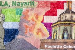 Jala, Nayarit — Paulette Corburn