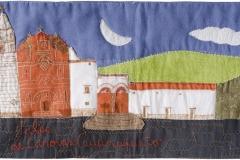 Jalpa de Cánovas, Guanajuato — Cecilia Palomar Verea