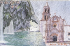 Jalpan de Serra, Querétaro — Mónica Méndez Curiel