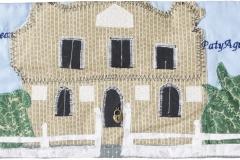 Linares, Nuevo León — Gelma Patricia Aguilar Anaya