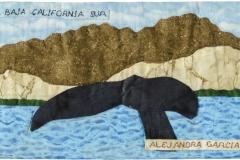 Loreto, Baja California Sur — Alejandra García Llanas