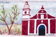 Palizada, Campeche — Ma. Isabel Hurtado Adam