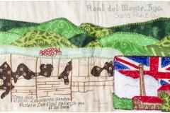 Real del Monte, Hidalgo — Sara Ruiz