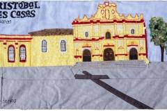 San Cristóbal de las Casas, Chiapas — Paulina Cárdenas