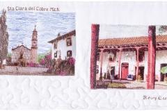 Santa Clara del Cobre, Michoacán ̦— Rosa Elva Quintana