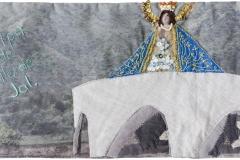Talpa de Allende, Jalisco — Lurdes Asiain