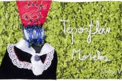 Tepoztlán, Morelos — Lucy Virgen