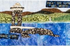 Villa del Carbón, Estado de México — Denisse Stein