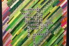 Crossword — Cheryl Riverbark