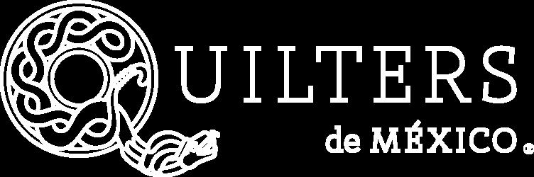 Quilters de México